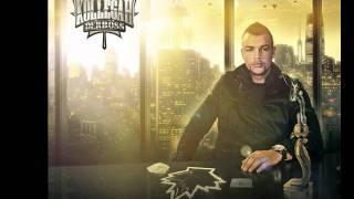 Kollegah - Billionair's Club (Feat. Sundiego)