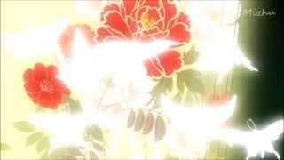 Kamisama Hajimemashita - Nanami's Kagura Dance/Tsuchigumo