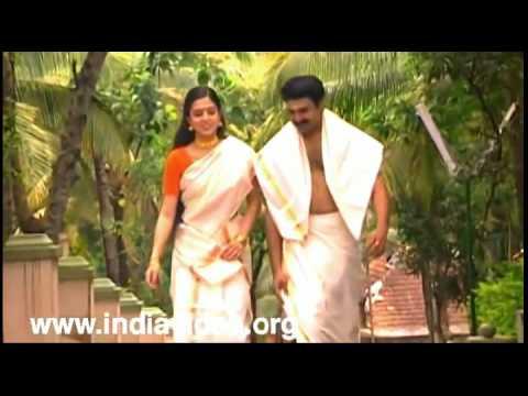 Settu Mundu Draping Tutorial | 3 Ways | Two Piece Saree Kerala Sari #Kerela from YouTube · Duration:  7 minutes 1 seconds