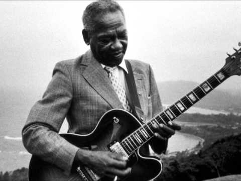 Ernest Ranglin-King Tubby meets the rockers