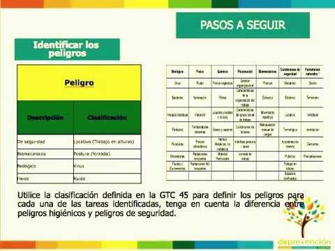 LOS ÚNICOS - Capítulo 43 - ALTA DEFINICIÓNиз YouTube · Длительность: 54 мин26 с