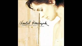 Watch Chantal Kreviazuk Hands video