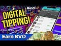 BRAVO (BVO) Review Instant Payments with the Power of Blockchain
