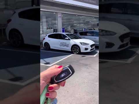 ford-focus-st-line-ecoboost-con-el-mayor-descuento-de-espaÑa-real-📲665630554-vanesa-ford-almoauto