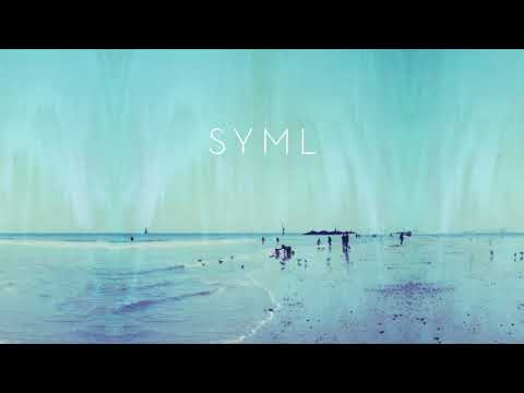 SYML - Where's My Love