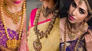 Buy traditional wear Temple je…