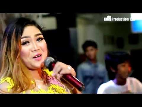 Raden Sandiwara - Desy Paraswaty - Naela Nada Live Gebang Petoran