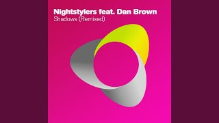 Shadows (Timothy Allan & Mark Loverush Remix)