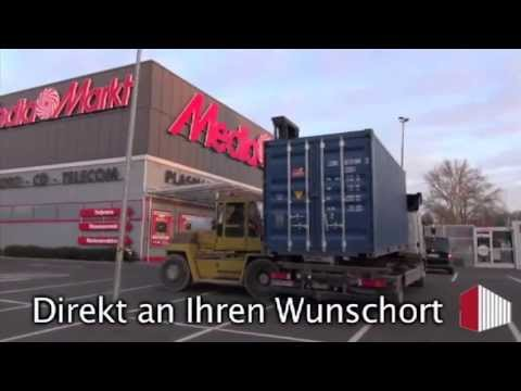 lagerraum-mieten-in-düsseldorf---self-storage---möbellagerung