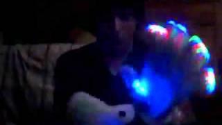 kandekreations.com [PLL] [FUCK] Bizarre [ACL] [MeoW] light show