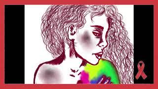 Giornata mondiale contro la violenza sulle donne 2020 di Sara Patané