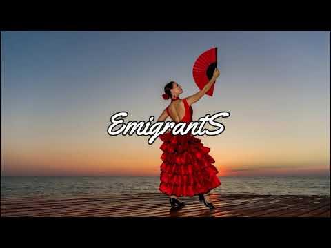 EmigrantS - Habla Me (remix)