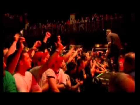 Dropkick Murphys - Workers Song - Live