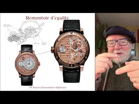 The Best Watches in the World: Part 1 #238