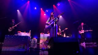 Jenny Lewis 34 Just One Of The Guys 34