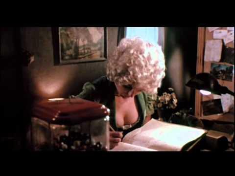 Eaten Alive (1977) Trailer - Tobe Hooper
