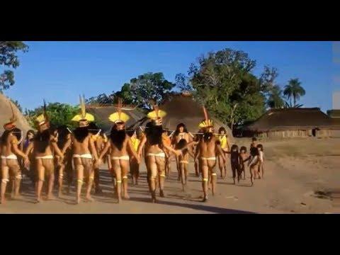 African Women Culture documentary