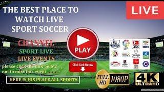 """Ellenbrook United Reserves VS Kingsley Reserves """" Live Stream """" League Premier Division Reserve"""