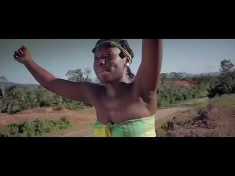 Banamba Riddim REMIX VIDEO CLIP  2016