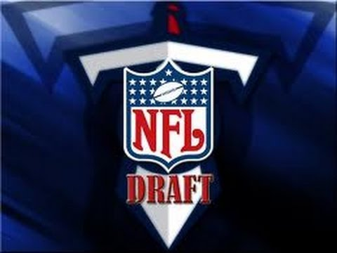 Tennessee Titans 2013 NFL Draft Preview