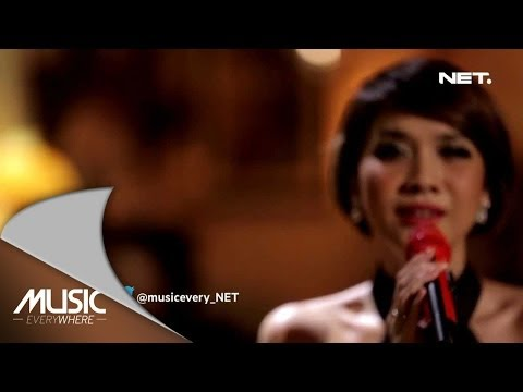 Bunga Citra Lestari - Cinta Sejati - Music Everywhere Mp3