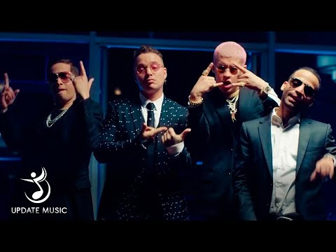 Dime Feat J Balvin, Bad Bunny, Arcangel, De La Ghetto, Revol: Dime Feat J Balvin, Bad Bunny, Arcangel, De La Ghetto, Revol Confirma tu suscripción  ►http://www.youtube.com/channel/UCio3FGH-c_t9oXD3hKshXnw  Instagram: https://www.instagram.com/revolpr Facebook: https://www.facebook.com/revolproducer Twitter: https://twitter.com/updatemusicinc  © 2018 Update Music under exclusive license to Rimas Entertainment