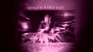 (COVER)BOØWY Introduction - ImageDown - BabyAction 【kazu & kam】