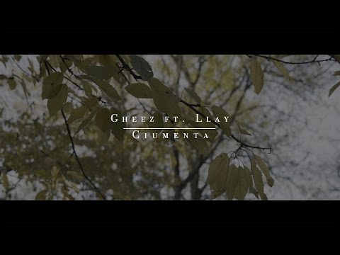 Gheez ft Llay - Ciumenta [Music Video] | First Media TV