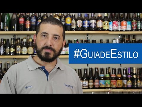 NOVO PROGRAMA #GuiadeEstilo