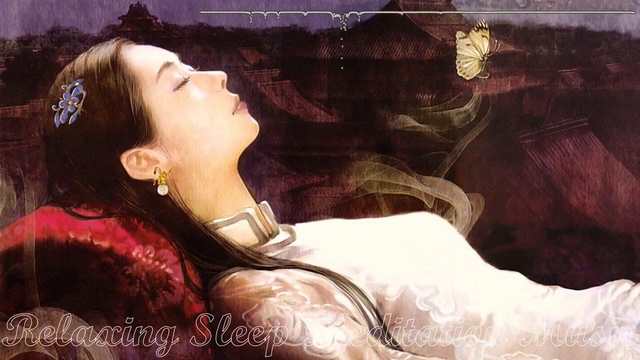 #موسيقى_مهدئة #استرخٍ #soothingrelaxation  موسيقى النوم العميق - أمواج البحر، نم سريعاً، music_Rest