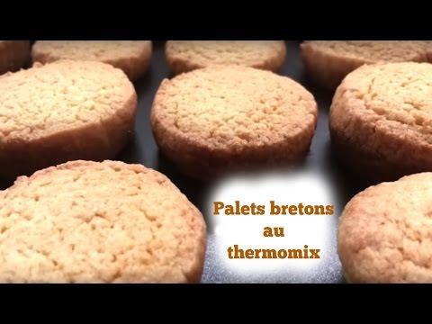 palets-bretons-au-thermomix