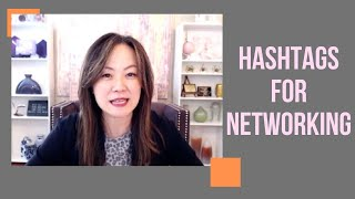 How to Use Hashtags to Network on LinkedIn