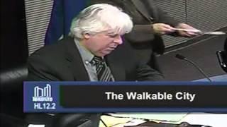 Toronto Public Health Board Gets Pranked