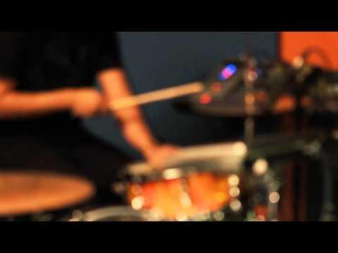 The Performance - Up Dharma Down - Tadhana.mp4