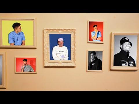 Смотреть клип Bryce Vine - Blame It On Me