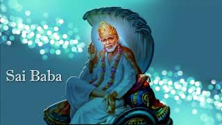 Sai Baba Relaxing Ringtone
