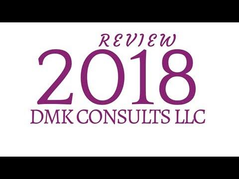 2018 Client Review