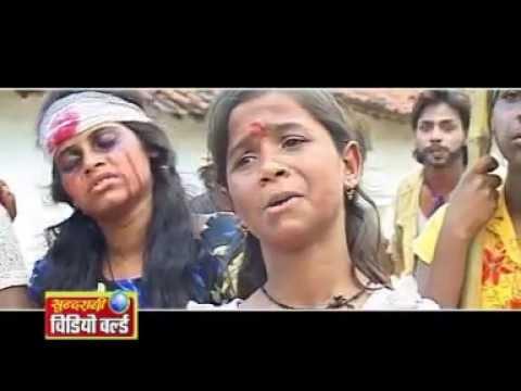 Maiya Rakcha Karo - Ambey Rani Tera Jhulna Re - Shahnaz Akhtar - Devi Geet