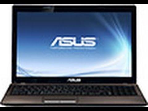 видео: Как разобрать ноутбук asus k53s. Пошаговая инструкция!