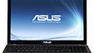 Как разобрать ноутбук ASUS K53S. Пошаговая инструкция!