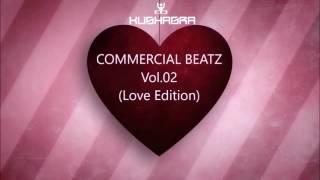 Tera Hone Laga Hoon (Atif Aslam) - Love Mix   DJ Kushagra   Commercial Beatz Vol.02 (Love Edition) 