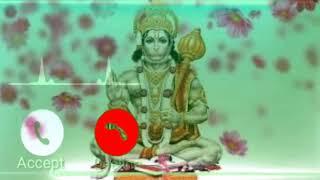 Naam h tera tarn hara WhatsApp status, mobile ringtone