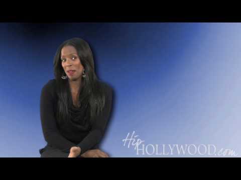 Tasha Smith Talks Why Did I Get Married 3 - HipHollywood.com