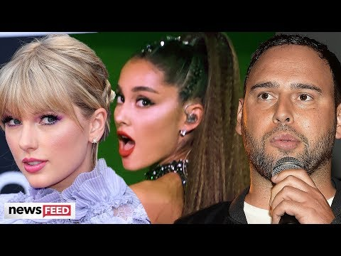 ariana-grande-seemingly-supports-taylor-swift-amid-scooter-braun-showdown!