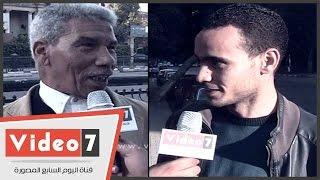 """كعادة كل عام تنتشر الأكاذيب بين المصريين على سبيل الدعابة فى شهر إبريل تحت عنوان """"كدبة إبريل""""."""