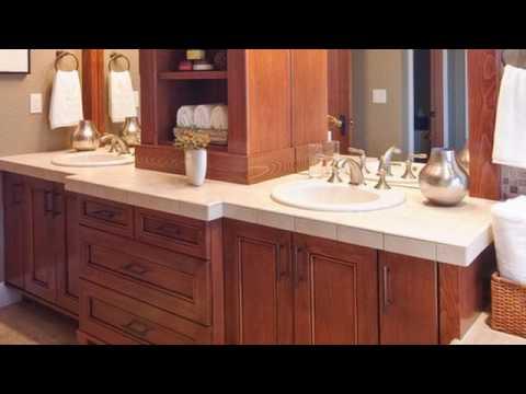 kitchen and bathroom cabinet sales tucson az davis kitchens
