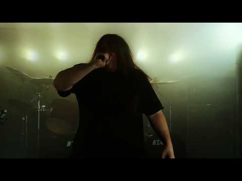 Cannibal Corpse - Priests Of Sodom (OFFICIAL VIDEO)