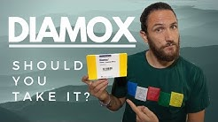 Diamox Side Effects - The Guide to Altitude Sickness Prevention
