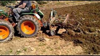 Repeat youtube video pasquali labrando la tierra