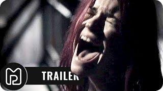 PERFECT SKIN Trailer Deutsch German (2019) Exklusiv